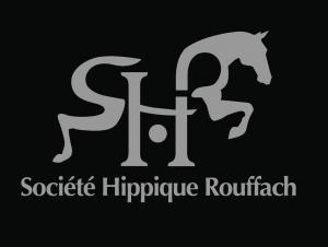 Centre équestre de Rouffach